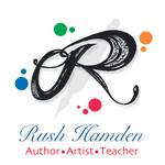 Rush Hamden